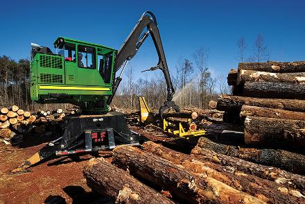 Forestry440x294.jpg